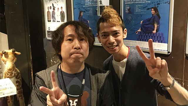 20141013-eggman-01