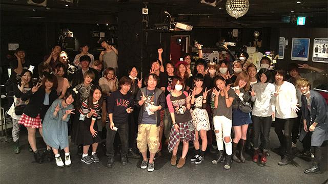20141013-eggman-02