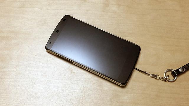 iPhoneユーザーの僕がAndroidで分からなかったスクショの撮り方やマナーモードにする方法など