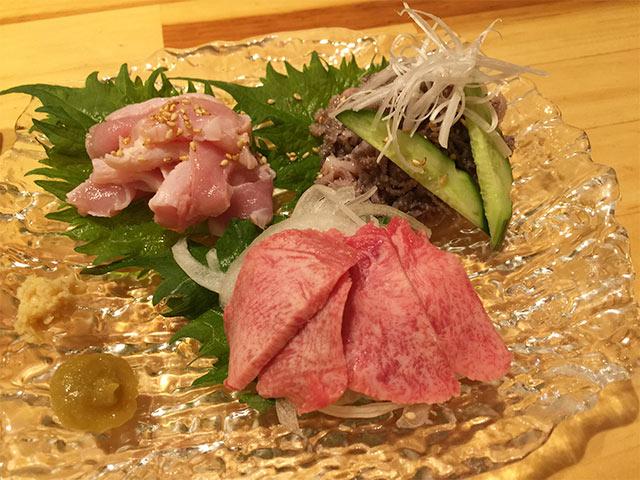 武蔵小山の焼肉屋beefman73-04