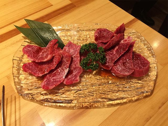 武蔵小山の焼肉屋beefman73-08