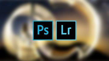Photoshop(フォトショップ)が1ヶ月980円で使えるプランが安すぎる