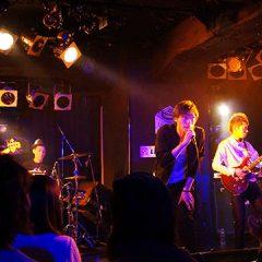World chord主催イベント「Sixth chord」を開催しました!