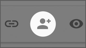Googleドライブでファイルを共有して相手に見てもらう方法