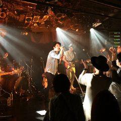 ライブハウスで会いましょう。Vol.1@渋谷eggmanにアマオトで出演しました!