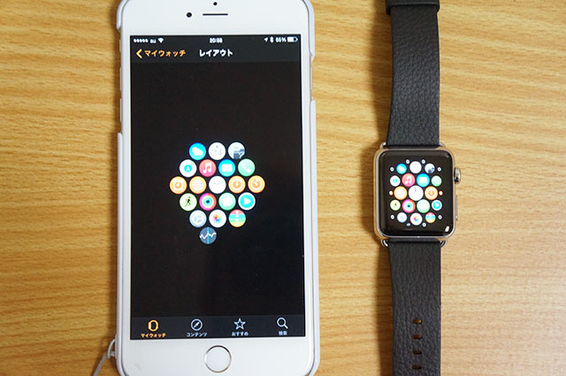 apple-watch-first-impression-08