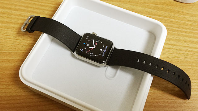 apple-watch-first-impression-main