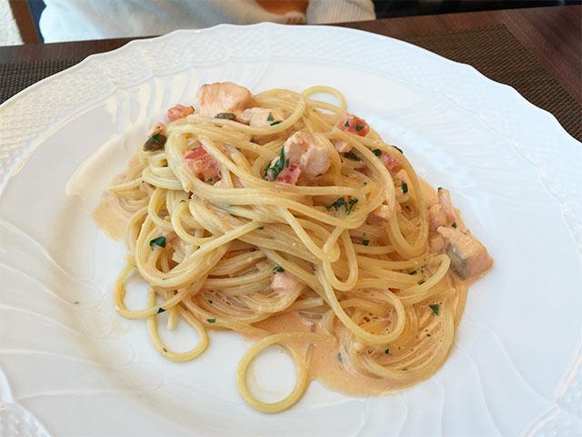 musashikoyama-carina-pasta
