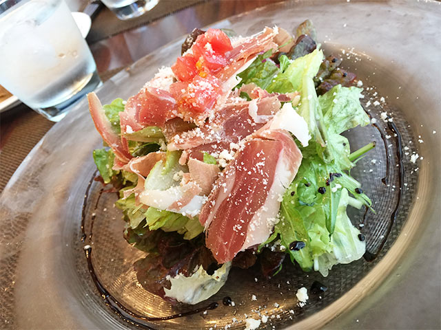 musashikoyama-carina-sarada