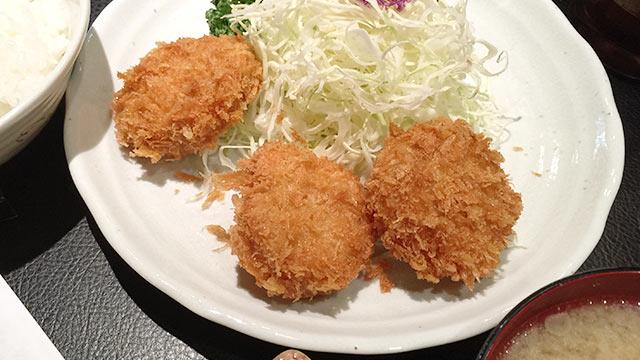 musashikoyama-taiyou-hire