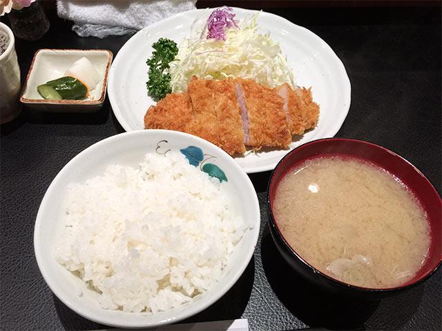 musashikoyama-taiyou-lunch