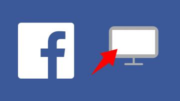 ブログを書いてる人がFacebookに自分の記事を投稿するときに気をつけること