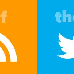 IFTTTを使ってブログが更新されたら自動でTwitterに投稿できるようにする方法