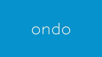 【ご報告】株式会社ondoを設立し代表取締役に就任しました