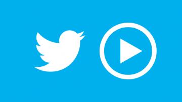iPhoneでTwitterに流れてくる動画の自動再生を止める方法