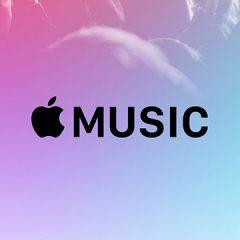 Apple Musicは三ヶ月後に自動的に有料プランに移行するのでそれをオフにする方法
