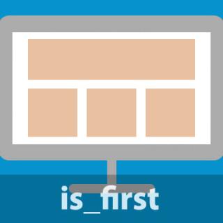 WordPressのトップページなどの記事一覧で一番最初の記事だけ違うデザインにしたいときは?
