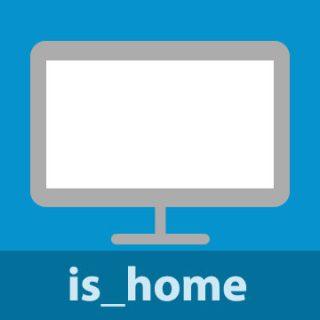 WordPressでトップページとそれ以外のページで別の表示をさせたいときに書く「is_home」