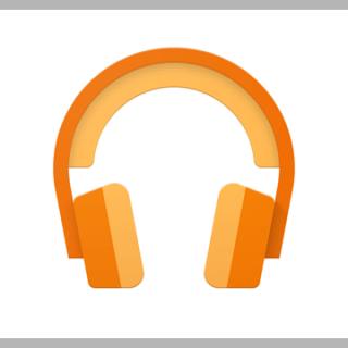 関連記事『Google Play Musicに参加してる国内レーベル一覧とAWA, LINE MUSIC参加レーベルとの比較』のサムネイル画像