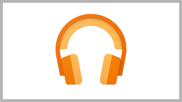 Google Play Musicに参加してる国内レーベル一覧とAWA, LINE MUSIC参加レーベルとの比較