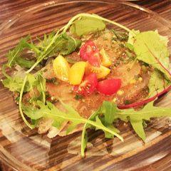 渋谷の東急ハンズ近くにある「art cafe&dining muse」がおしゃれでご飯もおいしかった!