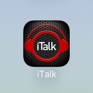 関連記事『iPhoneアプリ「iTalk Recorder Premium」のDropbox連携が便利!バンド練習の録音に最適!』のサムネイル画像