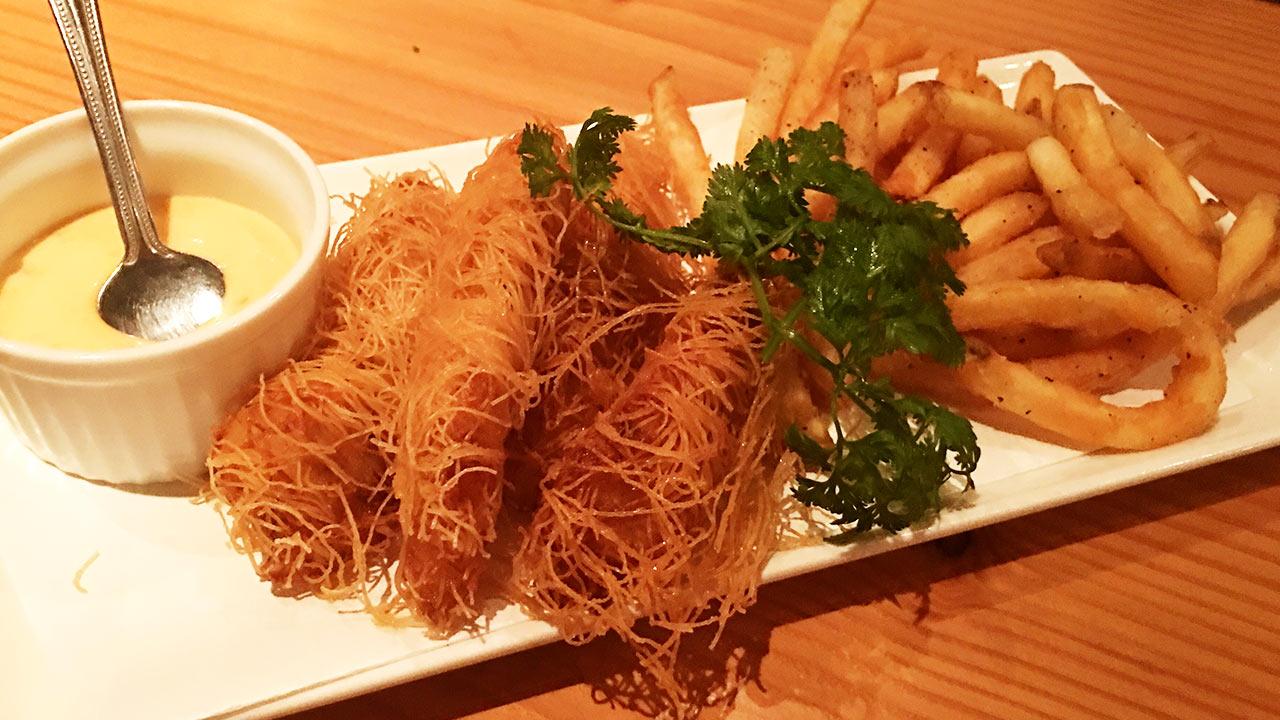 【閉店】恵比寿のワインバル梟が料理がおいしくて雰囲気も良くてまた行きたいお店でした!