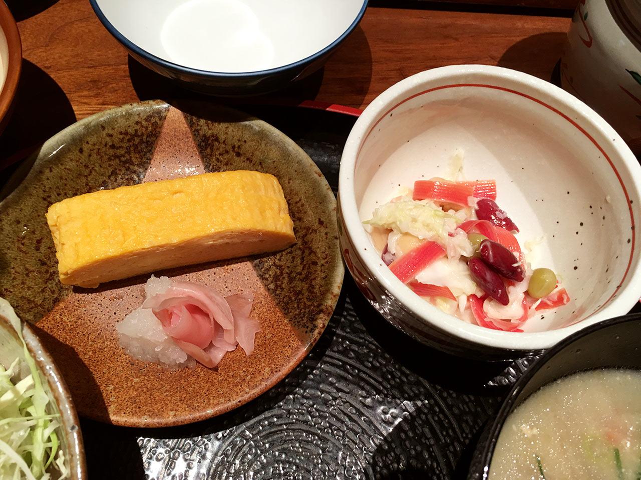 katsukura-ichijusansai-side