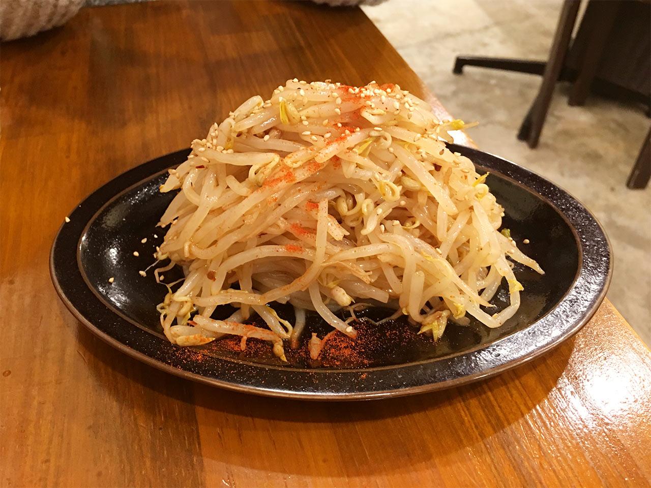 musashikoyama-fukuniku-dinner-moyashi