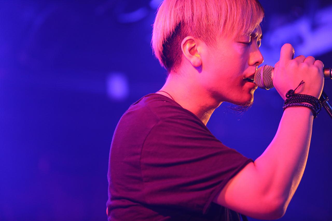 20160128-eggman-sota04