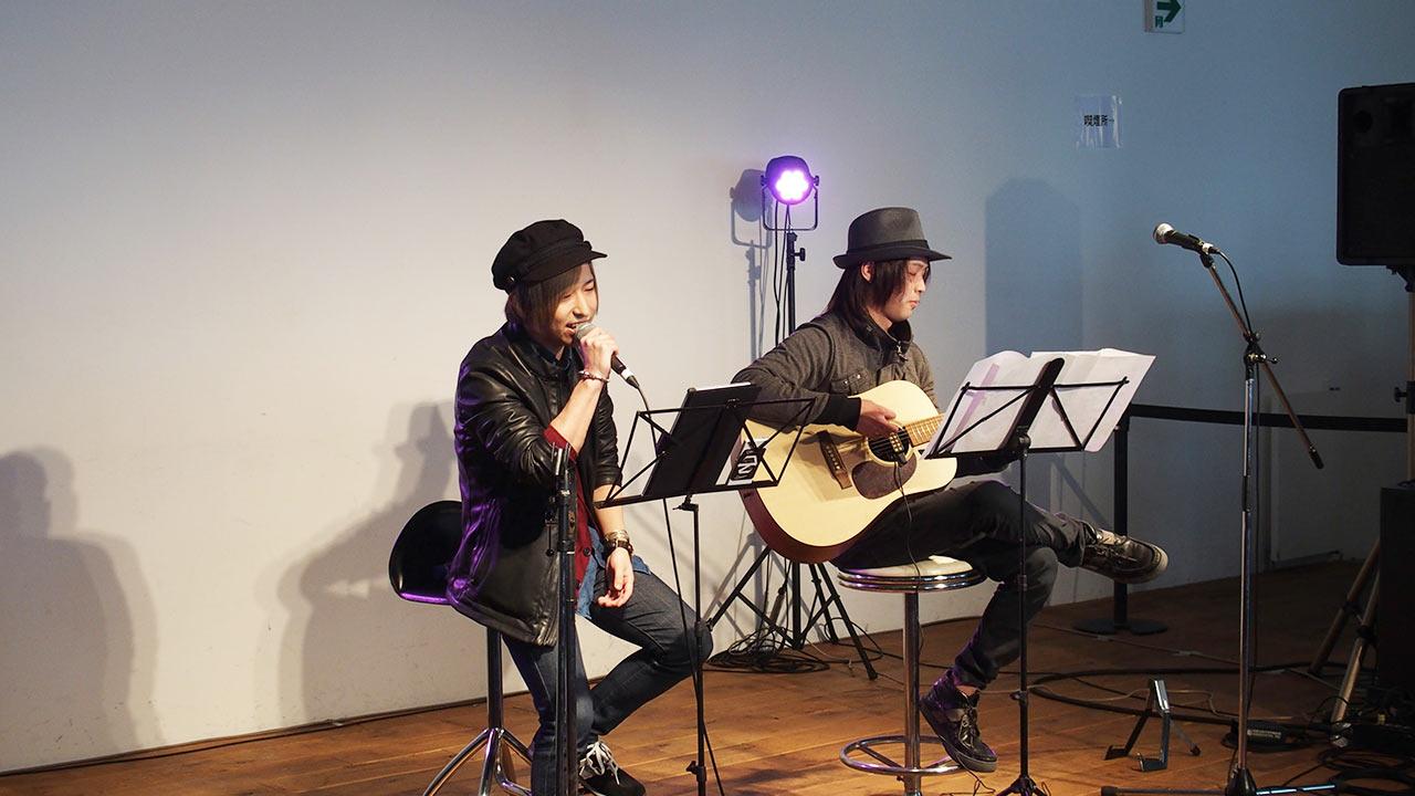 20160130-fureai-hiroba-02