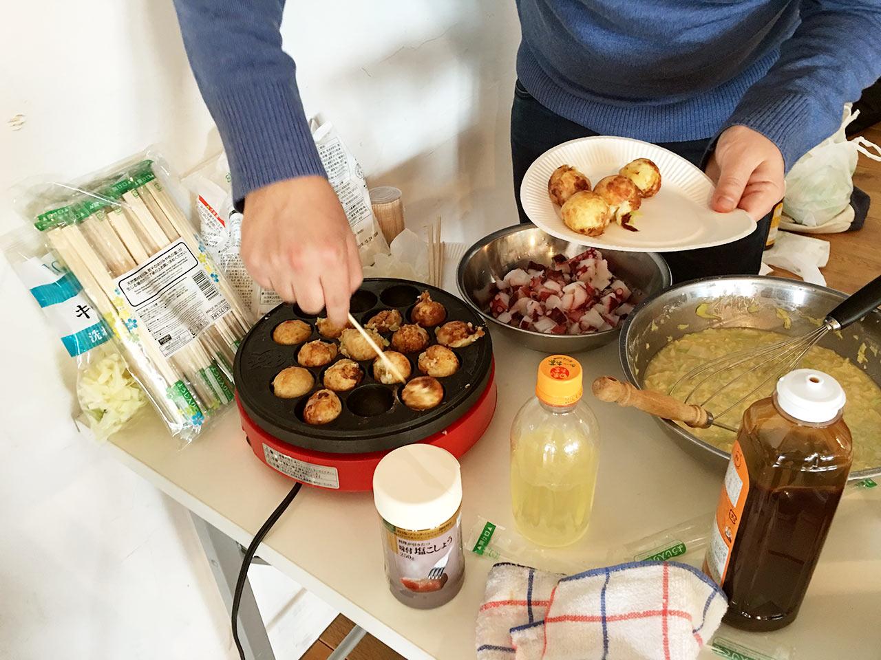 20160130-fureai-hiroba-food02