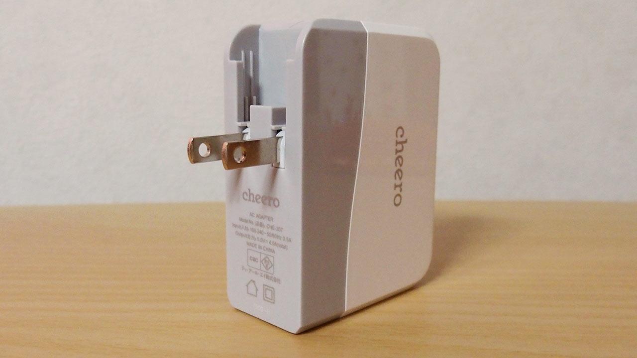 cheero-usb-4port-04