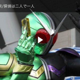 dTVなら戦隊ヒーローと仮面ライダーの過去作品が見放題!