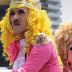 ピンクなユニット「レ・ロマネスク」がやばい!