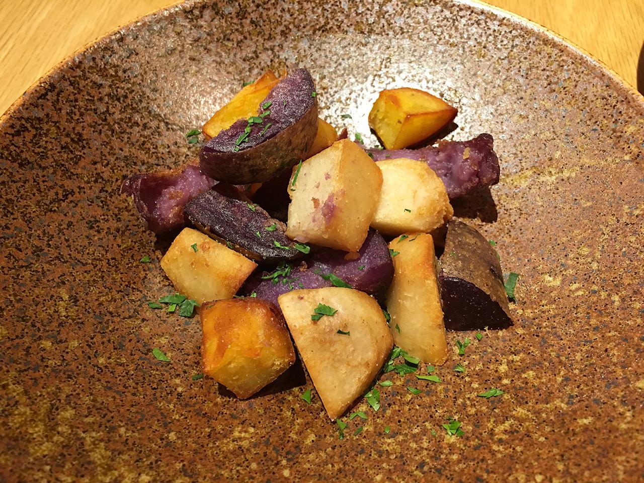 musashikoyama-ferme-201602-potato