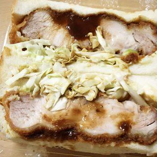 関連記事『武蔵小山のおいしいパン屋さん「nemo(ネモ)」はテイクアウトもできるし店内でも食べられていい感じ』のサムネイル画像