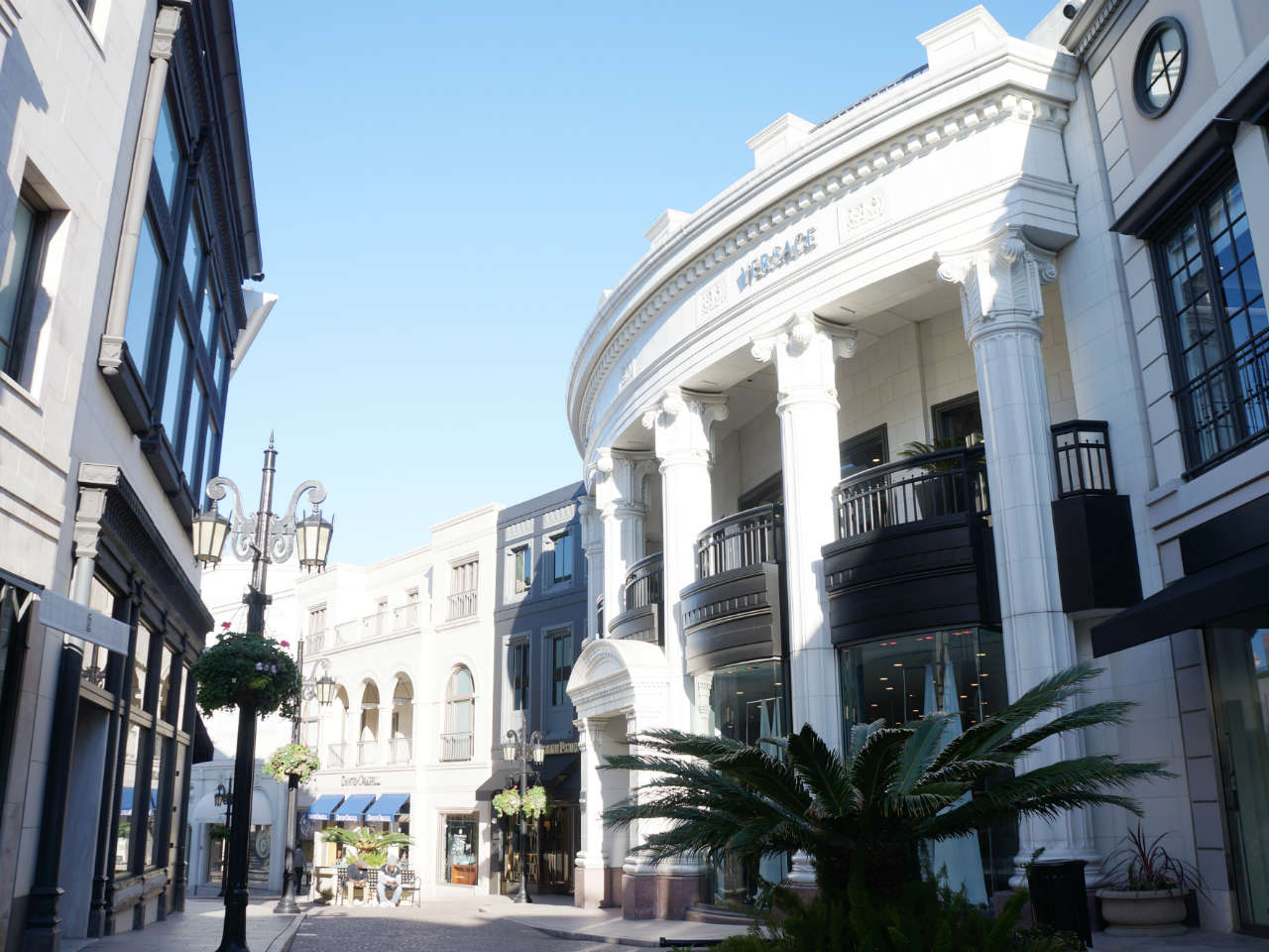 travel-los-rodeodrive6