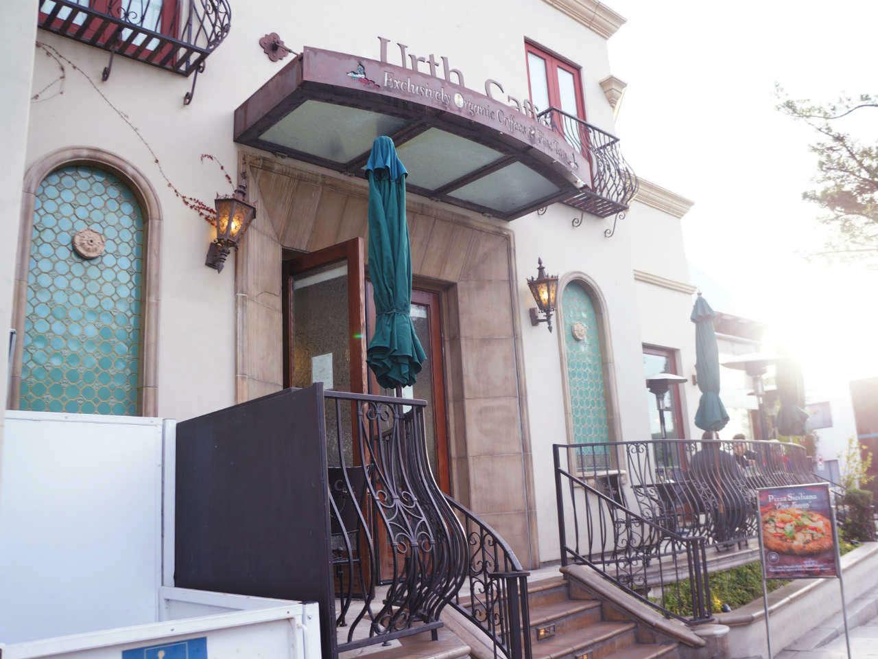 travel-los-santamonica-cafe1