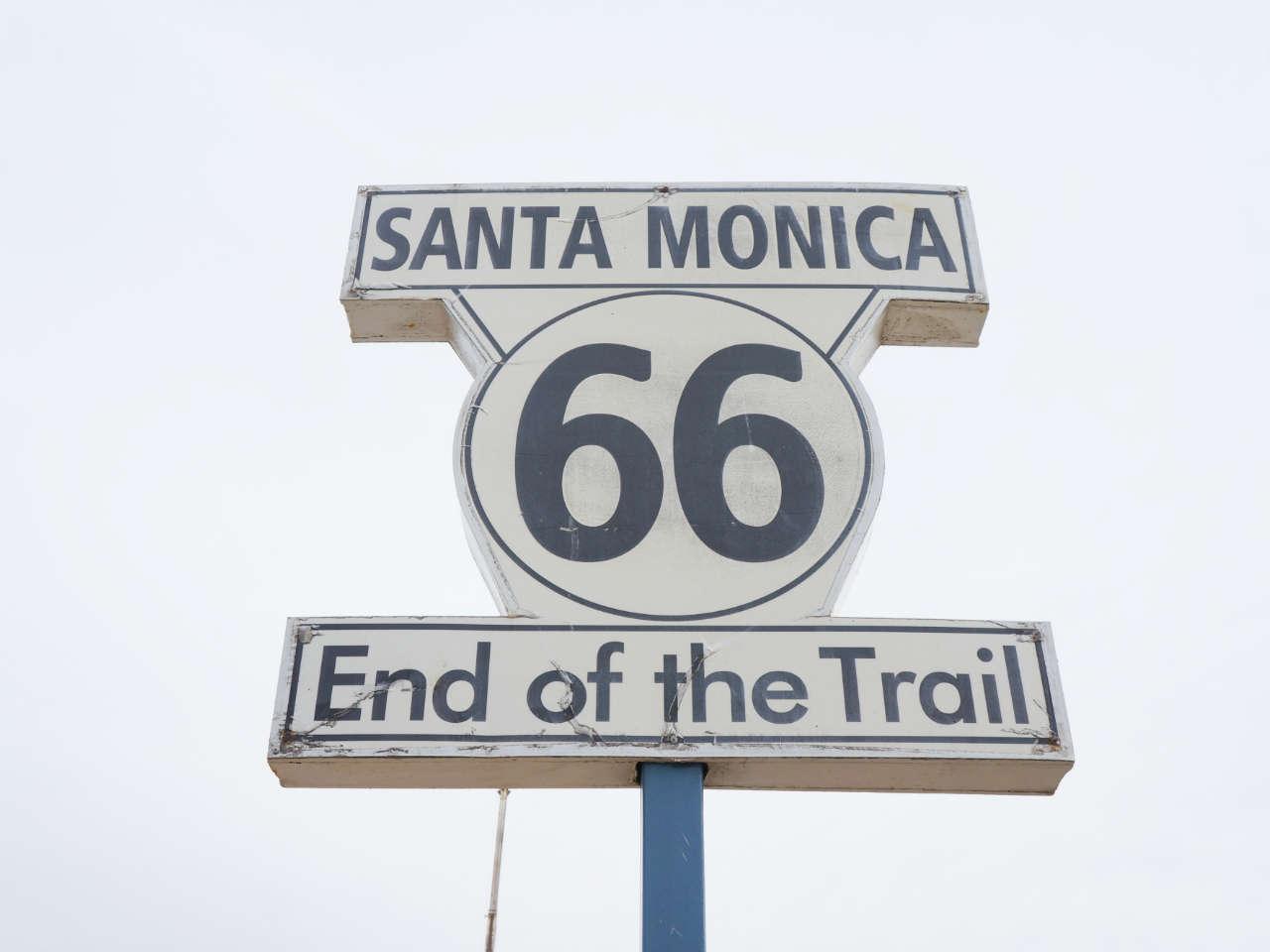 travel-los-santamonica17