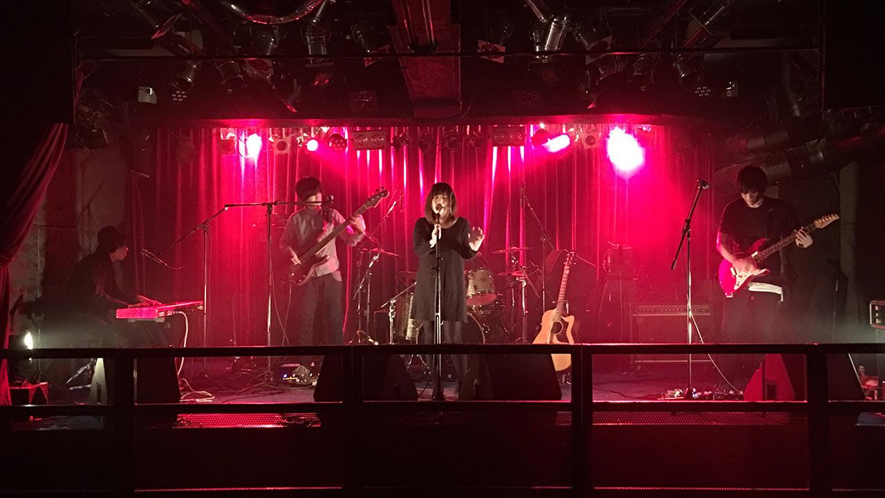 20160311-starlounge-band01
