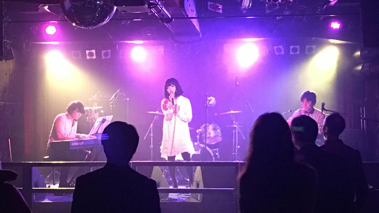 20160311-starlounge-band02