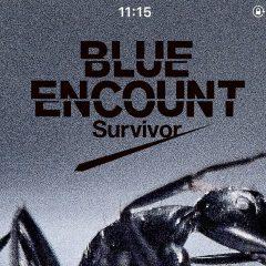 機動戦士ガンダム 鉄血のオルフェンズのOPテーマ、BLUE ENCOUNTの「Survivor」がカッコ良い!