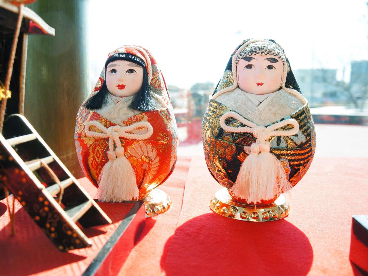 kamogawa-hinamatsuri11