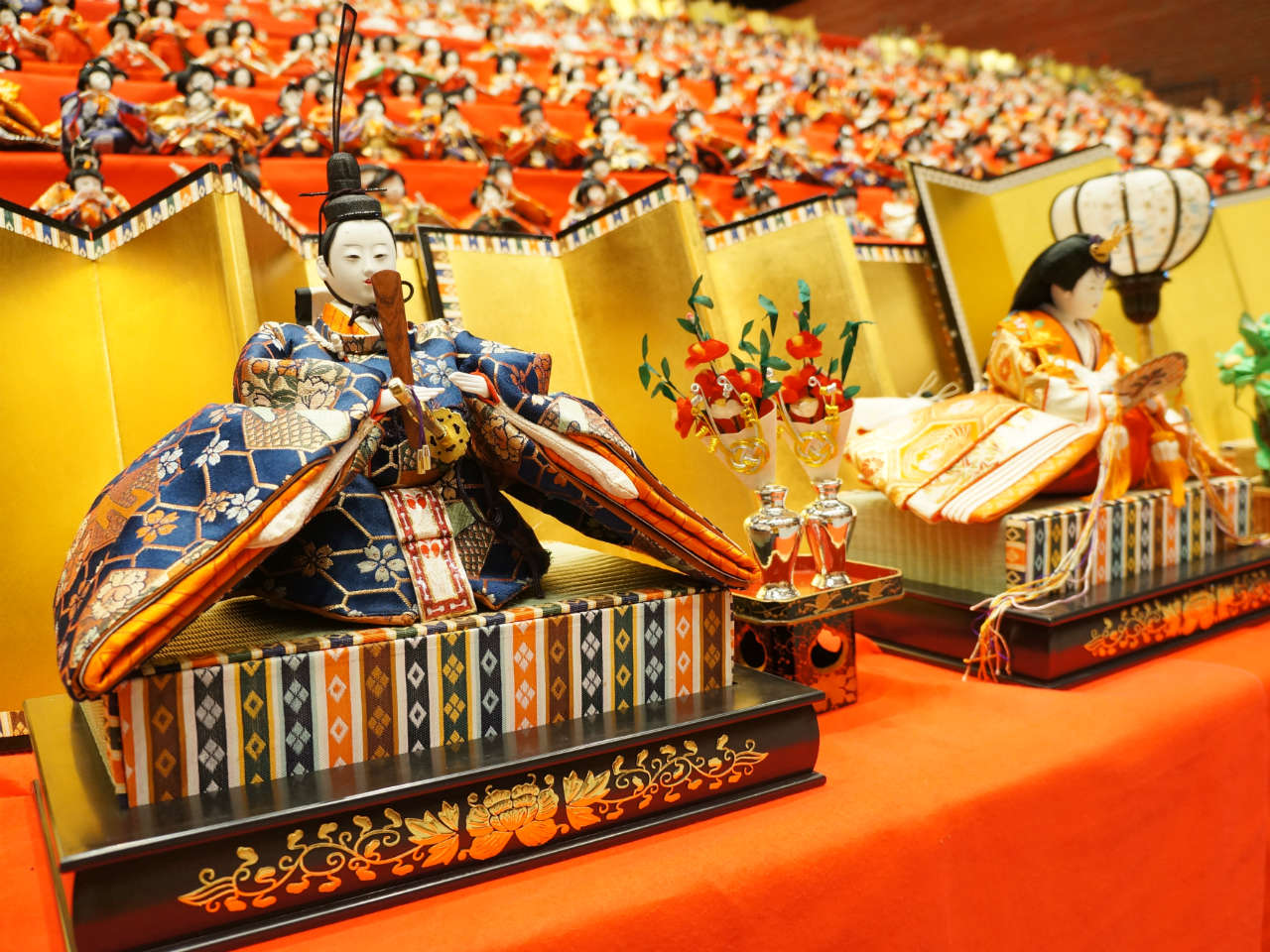 kamogawa-hinamatsuri12