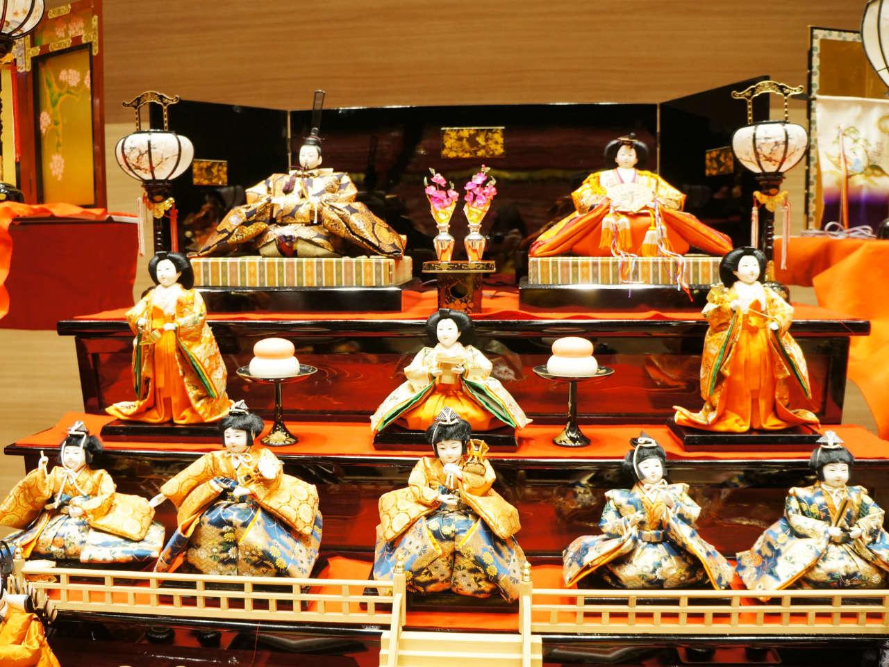 kamogawa-hinamatsuri13