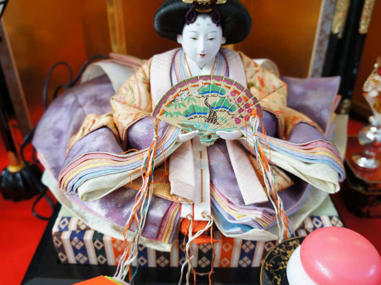 kamogawa-hinamatsuri18