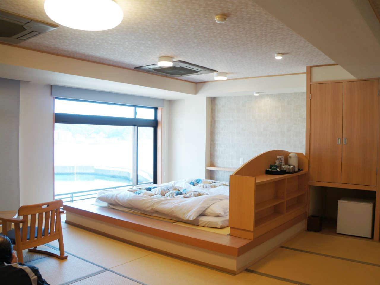 kamogawa-homeiden2