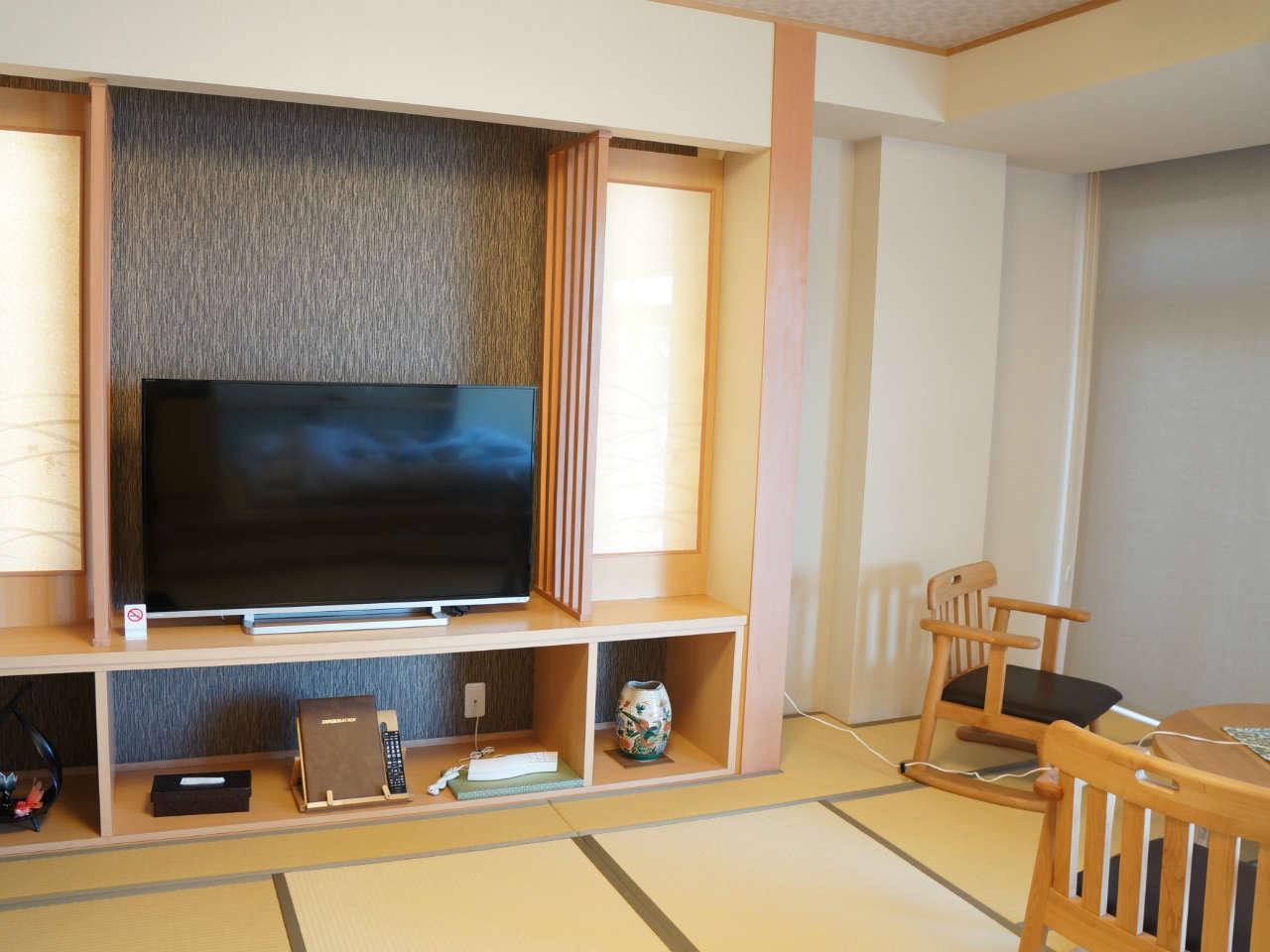 kamogawa-homeiden5