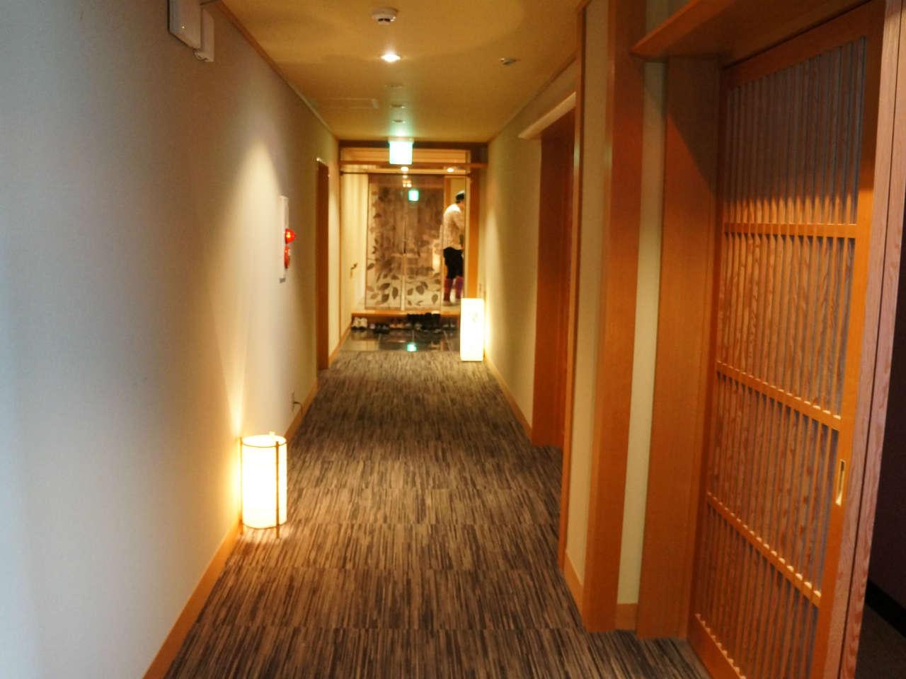 kamogawa-homeiden8